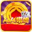 星空棋牌安卓版 v1.0 安卓版