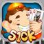 五十k扑克牌  v1.2.5 安卓版