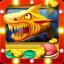 金鲨银鲨老虎机 v9.0.2 安卓版