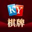 开元棋牌最新版  v6.7.3 安卓版