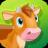 古德维尔农场 V2.0.122 安卓版