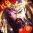 神魔三国志(礼包码) V3.5.4 安卓版