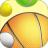 合成篮球 V1.0.1 安卓版