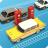 闲置加油站 V1.0 安卓版