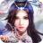 百锻仙途 V1.3.8 安卓版