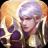 无敌勇者王 V1.0 安卓版