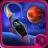 探索国际空间站 1.0 安卓版