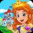 我的公主城堡 V1.4 安卓版