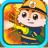 儿童消防小分队 V2.90.214k 安卓版