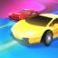 老虎车D V2.0.0 安卓版