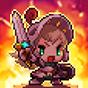 坎公骑冠剑官服 V2.5.5.0.9.5 安卓版