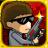 僵尸猎人塔防大师 V2.0.3977 安卓版