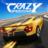 疯狂的速度车 V1.03.5052 安卓版