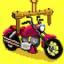 摩托车世界 V1.327 安卓版
