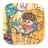 梦幻小镇拼图 V2.0.1 安卓版