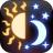 法洛伊幻境 V1.2 安卓版
