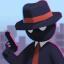 MafiaRule V1.0.1 安卓版