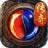 大蓝传奇热血传奇 V1.16.109 安卓版