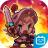 坎公骑冠剑 V1.0 安卓版