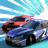 撞车之路 V1.0.2 安卓版