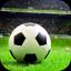 传奇冠军足球官网版 V1.1.0 安卓版