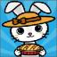 亚萨宠物庄 V1.0.1 安卓版