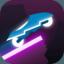 光影骑士 V1.5.4 安卓版