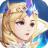 月光之城众神觉醒 V1.0 安卓版