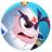 灵宠三国 V1.0 安卓版