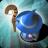 所罗门法师 V1.72 安卓版