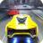 交通跑车3D V1.0.7 安卓版