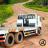 长拖车货车模拟 V1.0 安卓版