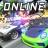 城市汽车犯罪 V1.5.3 安卓版