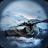 战地坦克 V2.7.1 安卓版