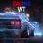 世界赛车之旅 V1.0 安卓版