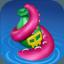 海妖盗贼解谜 V10 安卓版