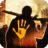 明日幸存者 V2.3.16 安卓版