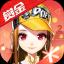 QQ飞车鸿蒙版 V1.20 安卓版