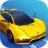 疯狂合并汽车 V1.8.0 安卓版