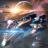 天体舰队 V2.0.9CelestialFleet 安卓版