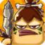 莽荒原始人 V3.0.4 安卓版