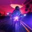 骑上我的野摩托 V1.0.2 安卓版