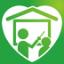 爱家教网 V4.1.2 安卓版