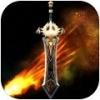 天剑局剑士 V1.0.0.0 安卓版