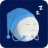 蜗牛深度睡眠 V7.9.11 安卓版