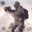 现代突击队战争 V1.1.2 安卓版