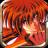 猎影 V1.0.1 安卓版