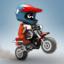 迷你赛车历险记 V1.23.4 安卓版