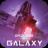 无尽的银河 V1.4.2.116 安卓版