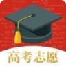 陕西高考志愿书 1.7.0 安卓版
